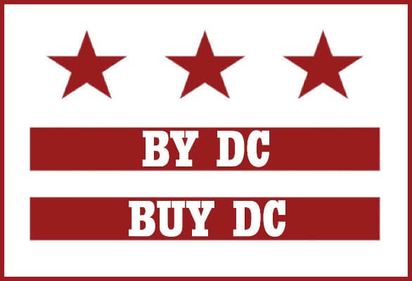 By DC Buy DC