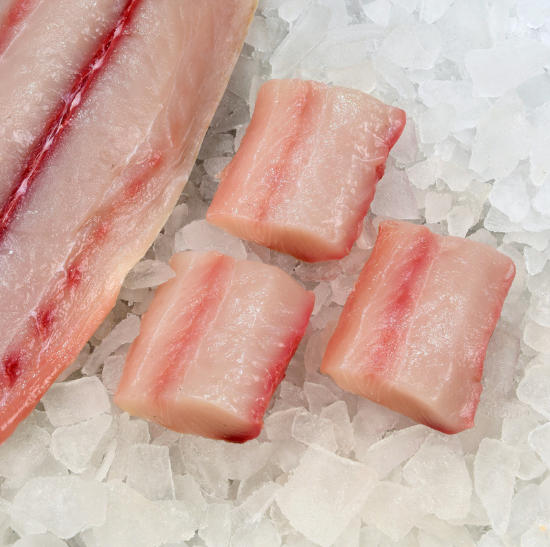 how to cook frozen mahi mahi fillets